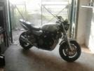 Yamaha XJR1200 1994 - Мопед