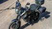 Yamaha XT600Z Tenere 2012 - Железяка