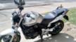 Honda CBF600 2004 - Сибиэфка