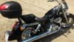 Honda VT750 Shadow Aero 2007 - Орлик