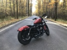 Harley-Davidson 883 Sportster Standard 2013 - харли