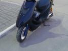 Yamaha Jog RR 50 2008 - Jog