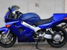 Honda VFR800Fi 2000 - RC46