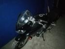 Suzuki GSF1200 Bandit 2005 - Бандос