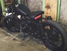 Днепр МТ-10 1975 - Originalbike