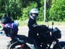 Honda CB125E 2012 - Honda 125