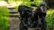 KTM 1290 Super Adventure 2019 - Катерина М.
