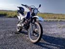Suzuki Djebel 200 2000 - Бизон