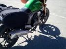 Stels Flame 200 2013 - Мой мотоцикл