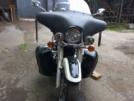 Yamaha Drag Star XVS1100A Classic 2002 - Драга