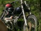 Урал М66 1971 - мотоцикл