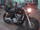 Honda CB1000 1994 - мотоцикл