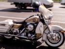 Harley-Davidson 1340 Electra Glide Ultra Classic 1994 - мотоцикл