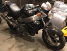 Honda X11 2002 - X11