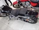 Suzuki Desperado VZ400 1997 - :-)