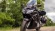 Yamaha FJR1300 2013 - фыженька