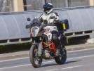 KTM 1290 Super Adventure 2017 - Слоник