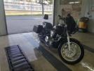 Honda VTX1300C 2005 - Мотоцикл
