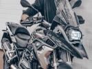 BMW R1200GS 2018 - Густаff