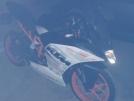 KTM RC 390 2014 - DpblH