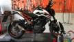 KTM 250 Duke 2017 - Дючка