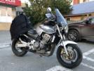 Honda CB900F Hornet 2001 - Шершень