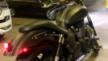 Triumph Speedmaster 2016 - Триумф