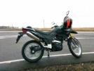 Racer Ranger RC300-GY8 2018 - Рекс