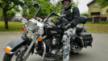 Harley-Davidson FLSTC Heritage Softail Classic 2002 - ХАРИТАГА
