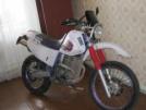 Yamaha TT250R 1994 - Рэйд