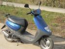 Yamaha Jog CV 2003 - Джог