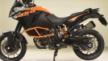 KTM 1050 Adventure 2015 - KTM 1050 adv