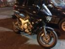 Yamaha TDM850 1994 - ...