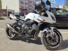 Yamaha FZ1-S Fazer 2012 - Литр