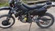 Suzuki DRZ400E 2000 - ДРЗЕТ