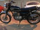 Honda CB400SS 2003 - ССка