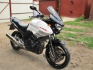 Yamaha TDM900A 2009 - ТДЭМ