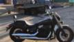 Honda VT750C2B Phantom 2012 - Фантом