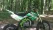 Kayo CRF801 Classic 140 MX 2013 - Каюк