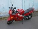 Honda VFR800Fi 2000 - VFR