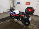Honda CBR300R 2014 - Сибиэрка
