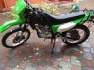 Lifan 200 GY-5 2014 - Лифан