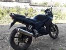 Stels SB 200 2012 - Мотик