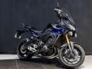 Yamaha Tracer 900 2016 - Трасер