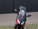 Honda CBF600 2006 - Перчинка