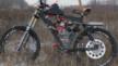 KTM 50 SX 2006 - Dhampir