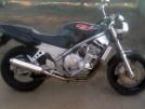 Honda CB-1 400 1991 - Сибиван