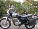 Honda CB400SS 2004 - CB400ss