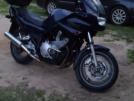 Yamaha XJ900 1999 - Мопед