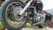 Yamaha Drag Star XVS1100 2003 - Драга